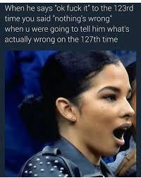 Button Broke Meme - cool 18 best meme white trash images on pinterest wallpaper site