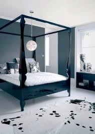Avant Bedroom Boom The Modern Avant Garde Lifestyle Urban Lifestyle Decor