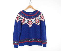 38 best vintage sweaters images on vintage sweaters