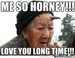 60 Year Old Woman Meme - old funny women memes funny best of the funny meme
