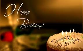 Happy Birthday Quotes Happy Birthday Quotes Happy Birthday Wallpaper Images