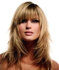 hairstyles for straight fine hair over 50 home improvement hairstyles for straight fine hair hairstyle