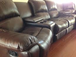 Sofas To Go Leather Rooms To Go Leather Sofa Set Radiovannes