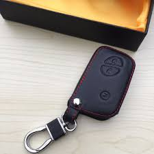 lexus ct200h problems malaysia online buy wholesale lexus key cover from china lexus key cover