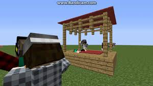 Shape Of House Shape Of You Minecraft Moded Song Youtube