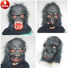 bulk masquerade masks aliexpress buy gladiator helmet costume