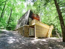 bunbury cottage is a quaint and charming li vrbo