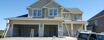 exterior painting cost within exterior paint prices sarchitects org