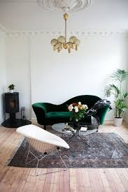 at home with maja hattvang home design pinterest green