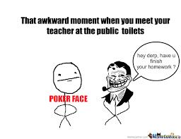 Public Bathroom Meme - public toilets memes best collection of funny public toilets pictures