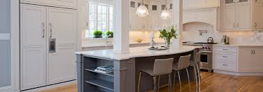 kitchen design questions frequently asked kitchen u0026 bathroom remodeling questions the