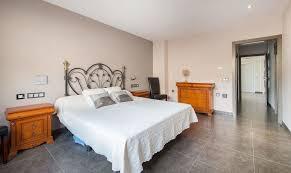 chambre d h e espagne villa mar blau calafell tvl 67 calafell hotels com