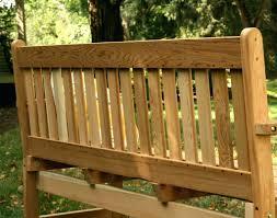 cedar garden bench designs cedar garden bench plans cedar garden