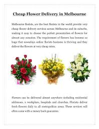 flowers delivery cheap cheap flower delivery in melbourne 1 638 jpg cb 1429176787