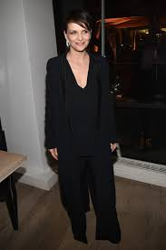 juliette binoche at wb and dolce u0026 gabbana cocktail party in