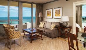 hilton bentley miami resort hilton bentley miami miami beach fl booking com