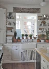 kitchen window shelf ideas kitchen window shelves robinsuites co