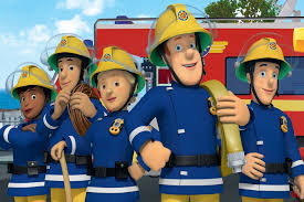 pontypandy fire service fireman sam wiki fandom powered wikia