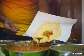 le monde de la cuisine spécialités mauriciennes la cuisine de l ile maurice cuisine