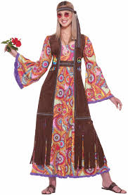 costumes of the decades buycostumes com
