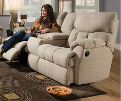 Southern Motion Reclining Sofa Southernmotion813prg By Southern Motion At Schewels Va Southern