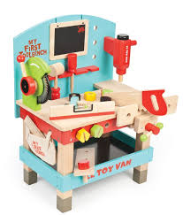 10 best kid gift ideas images on pinterest arts u0026 crafts bench