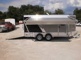 Awnings For Trailers Awnings For Enclosed Cargo Trailers