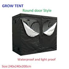led grow light tents ofadd the best indoor greenhouse