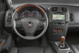 2005 cadillac cts common problems gm issues separate recalls on cadillac cts and escalade and chevy