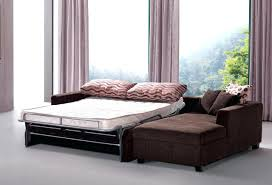 twin sleeper sofa rooms to go leather sofas for small spaces ikea
