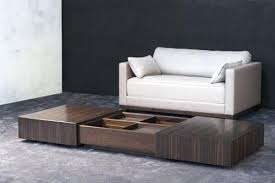 best 25 low coffee table best 25 low coffee table ideas on asian sets outdoor