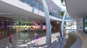 interior design major suffolk university