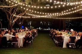 wedding lights lights for your wedding reception bachelor party
