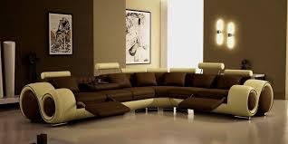 Designer Drawing Rooms Drawing Room Designs  Contemporary Blue - Designer sofa designs