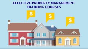 free online training course for property management youtube