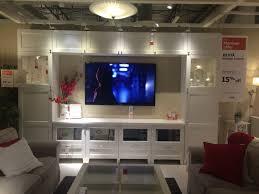 Besta Dvd Storage by Ikea Besta Entertainment Center Living Room Pinterest Ikea