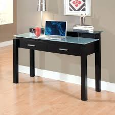 Staples Small Desks Desk Small Laptop Desk Staples Staples Small Desk L Small