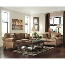 earth living room group 3 pc with rocker recliner