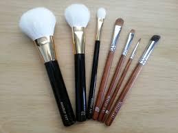 makeup cat brushes affordable high quality natural hair makeup