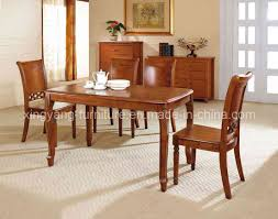 dining table designs in wood and glass dining room clipgoo