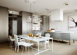 scandinavian dining room furniture table 32 more stunning scandinavian dining rooms beautiful