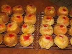 pineapple upside down cake recipe pineapple upside and cake