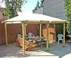 diy patio canopy diy patio canopy ideas u2013 gemeaux me