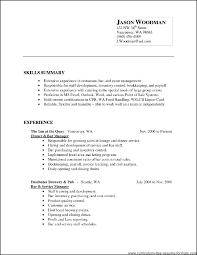functional resume format exle free functional resume template writing sle collaborativenation