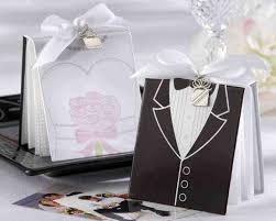 Wedding Gufts 9 Best Wedding Gift Ideas Images On Pinterest Gifts Bff Gifts