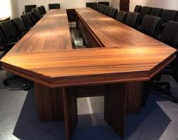 Cool Meeting Table Cool Conference Room Tables Cool Conference Tables And Chairs