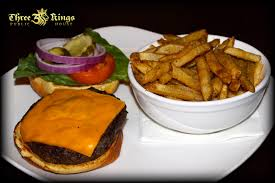 all american burger u2013 three kings pub u2013 three kings public house