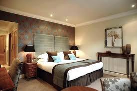 Master Bedroom Decorating Ideas 2013 Master Bedroom Paint Ideas 2013 Small Green Master Bedroom