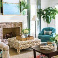 best 25 asian living rooms ideas on pinterest living room decor