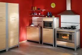porte de cuisine lapeyre porte de cuisine lapeyre meuble de cuisine meuble de cuisine lapeyre